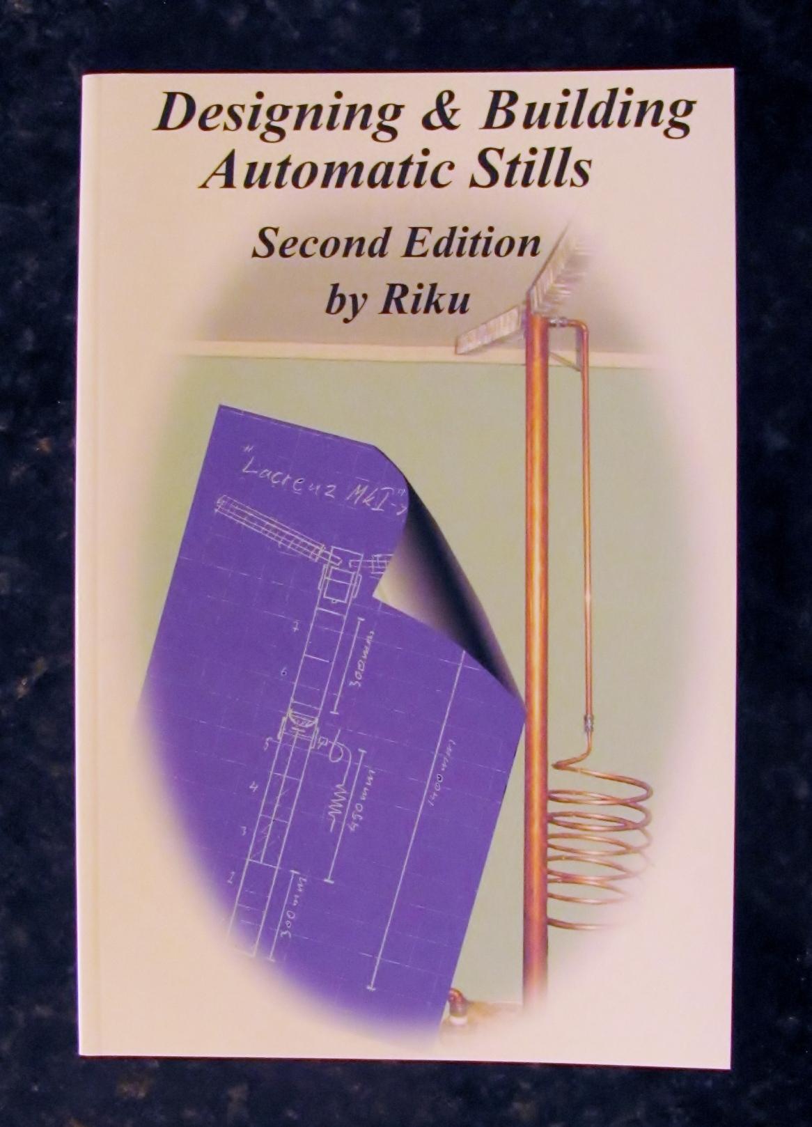 Designing Building Automatic Stills