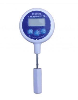 thermometerreplacementforcoppercondenser
